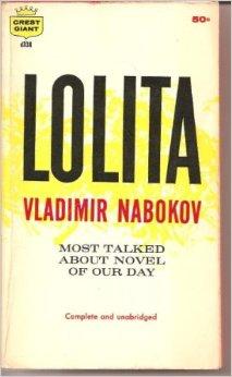 Lolita Crest Giant Edition